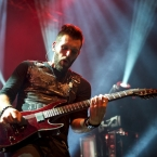2011-11-17-within-temptation-081