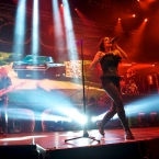 2011-11-17-within-temptation-216