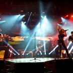 2011-11-17-within-temptation-235