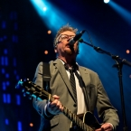 2011-11-24-flogging-molly-004