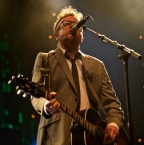 2011-11-24-flogging-molly-011