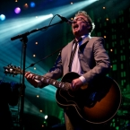 2011-11-24-flogging-molly-037