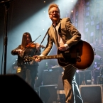 2011-11-24-flogging-molly-051