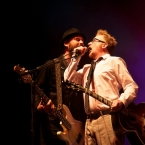 2011-11-24-flogging-molly-075