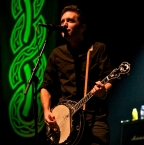 2012-02-06-dropkick-murphys-010