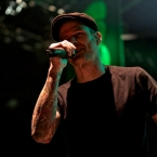 2012-02-06-dropkick-murphys-050
