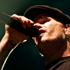 2012-02-06-dropkick-murphys-066