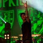 2012-02-06-dropkick-murphys-070