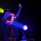 2012-02-06-dropkick-murphys-111