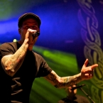 2012-02-06-dropkick-murphys-115