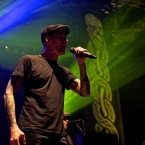 2012-02-06-dropkick-murphys-128