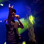 2012-02-06-dropkick-murphys-129