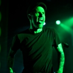 2012-02-06-dropkick-murphys-134