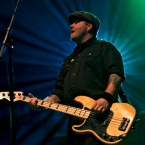 2012-02-06-dropkick-murphys-152
