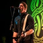 2012-02-06-dropkick-murphys-155