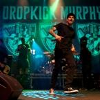 2012-02-06-dropkick-murphys-161