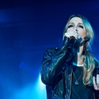 2012-02-07-guano-apes-005