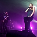 2012-02-07-guano-apes-143
