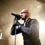 2012-03-01-eisbrecher-074