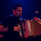 2012-03-19-che-sudaka-025
