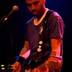 2012-03-19-che-sudaka-265