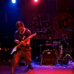 2012-03-19-che-sudaka-368