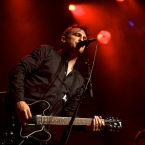 The Afghan Whigs © by Wolfgang Heisel 2012