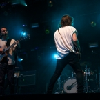 The Maccabees © by Wolfgang Heisel 2012
