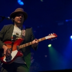 Wilco © by Wolfgang Heisel 2012