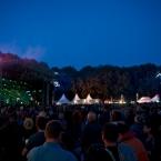 Haldern Pop Festival © by Wolfgang Heisel 2012