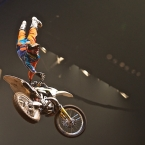 Night of the Jumps 2012 in Koeln