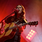 Amy Macdonald @ by Wolfgang Heisel 2012