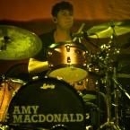 Amy Macdonald @ by Wolfgang Heisel 2012