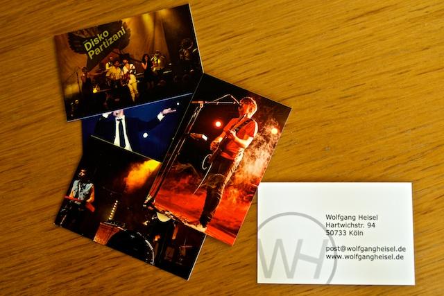 2011-04-09-moo-visitenkarten-009