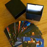2011-04-09-moo-visitenkarten-008