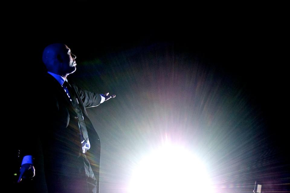 Konzertfotos: Unheilig – 2010