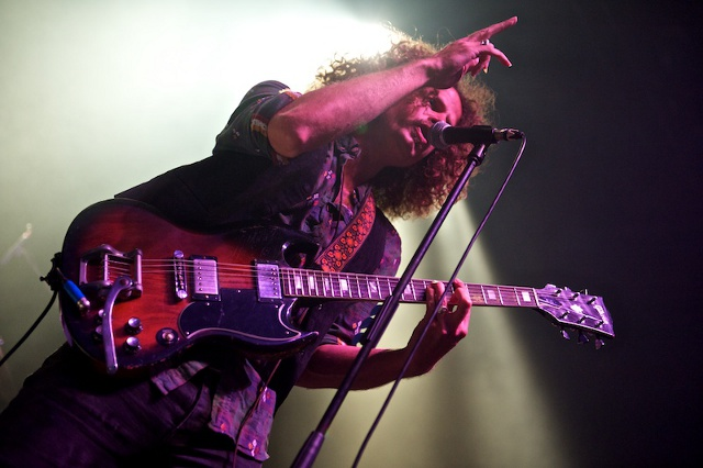 2012-06-25-wolfmother-039
