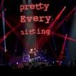 Nickelback live in der Lanxess Arena Koeln
