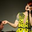 Scissor Sisters live im Gloria Koeln