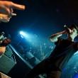 Dropkick Murphys live in der Mitsubishi Electric Halle in Duesseldorf