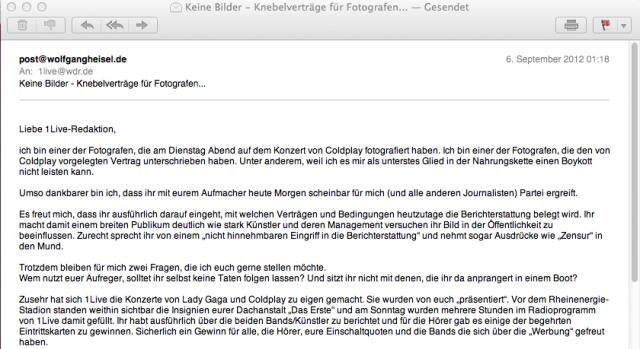 Bildschirmfoto 2012-09-06 um 01.23.52