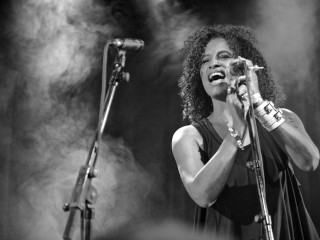 Neneh-Cherry-live-in-Koeln