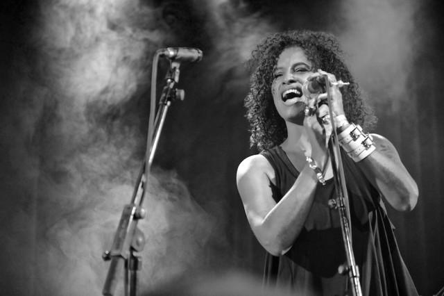 Neneh-Cherry-live-in-Koeln